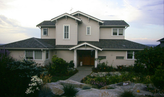 View_Ridge_Second_Story_Addition_Featured-540x320