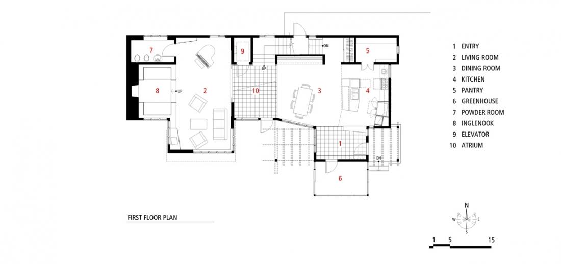 Williams_Home_1st_Floor_Plan-1100x518.jpg