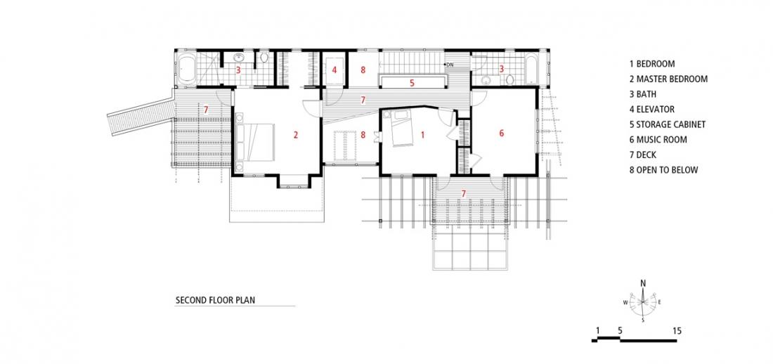 Williams_Home_2nd_Floor_Plan-1100x518.jpg