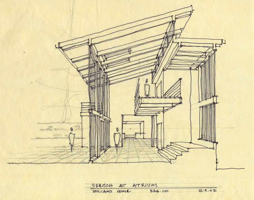 Williams_Home_Atrium_Section.jpg