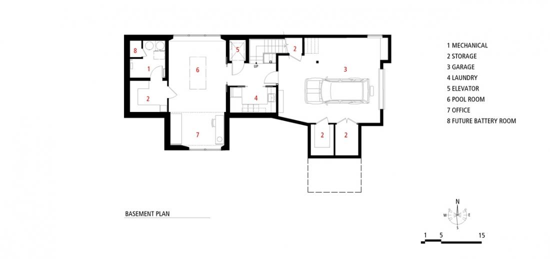 Williams_Home_Basement_Plan-1100x518.jpg