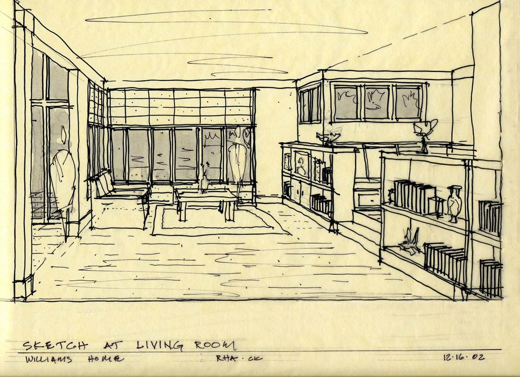 Williams_Home_Living_Room_Sketch.jpg