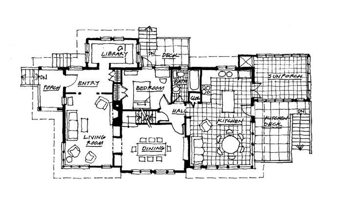 broxhaus-1stplan.jpg