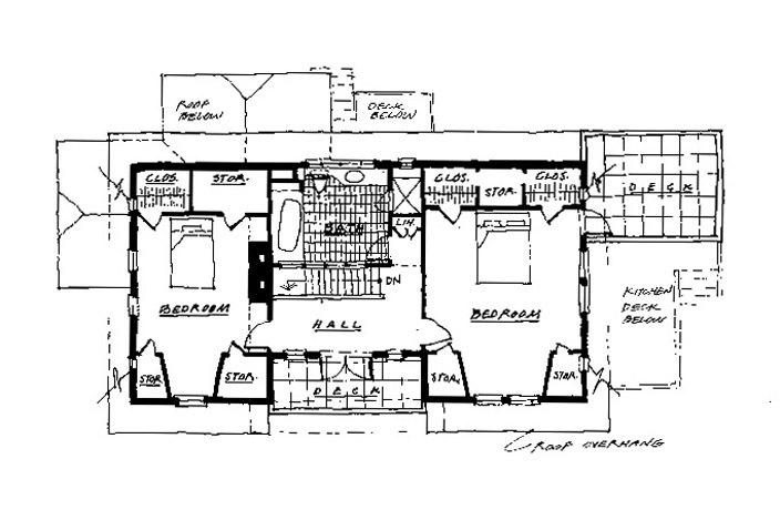 broxhaus-2ndplan.jpg