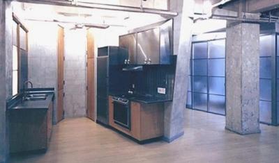 filmloft-kitchen-C_Featured-528x313