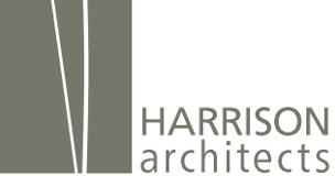 Construction Cost - HARRISON architects